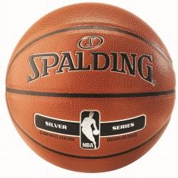 Minge de baschet Spalding...