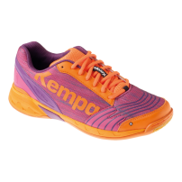 Pantofi sport dama Kempa Attack 2017