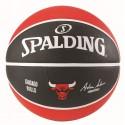 Minge de baschet Spalding NBA Chicago Bulls