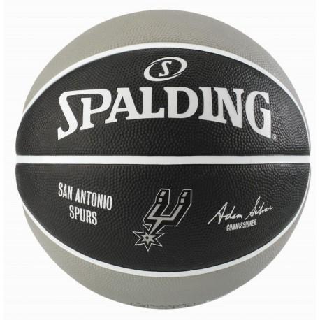 Minge de baschet Spalding NBA S.A.