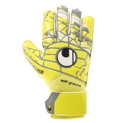 Manusi portar Uhlsport Eliminator Soft PRO