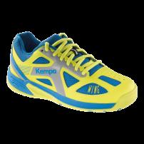 Pantofi sport Kempa Wing Junior 2017