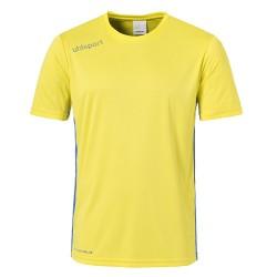 Tricou de joc Fotbal Uhlsport Essential