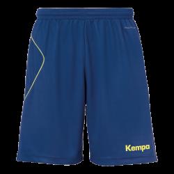 Sort de joc handbal Kempa Curve 2021