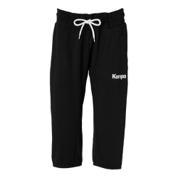 Pantaloni dama 3/4 Kempa Capri