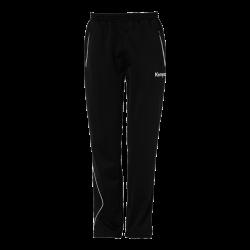 Pantaloni trening Kempa Classic Curve