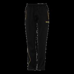 Pantaloni trening Kempa Classic Curve 2021