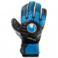 Manusi portar Uhlsport Eliminator Absolutgrip RF