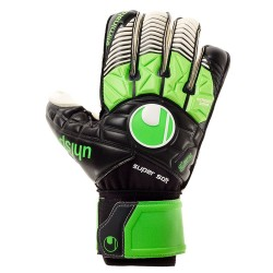 Manusi portar Uhlsport Eliminator SuperSoft RF