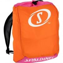 Rucsac copii Spalding