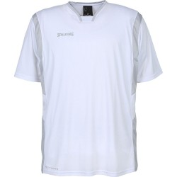 Tricou Spalding All Star...