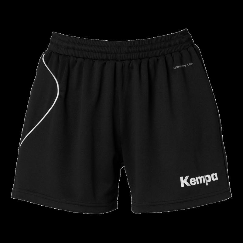 Sort de joc handbal dama Kempa Curve