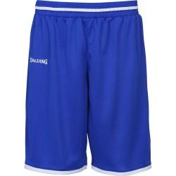 Sort de joc Spalding Move