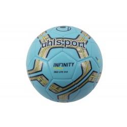 Minge fotbal Uhlsport Infinity 350 Lite 2.0