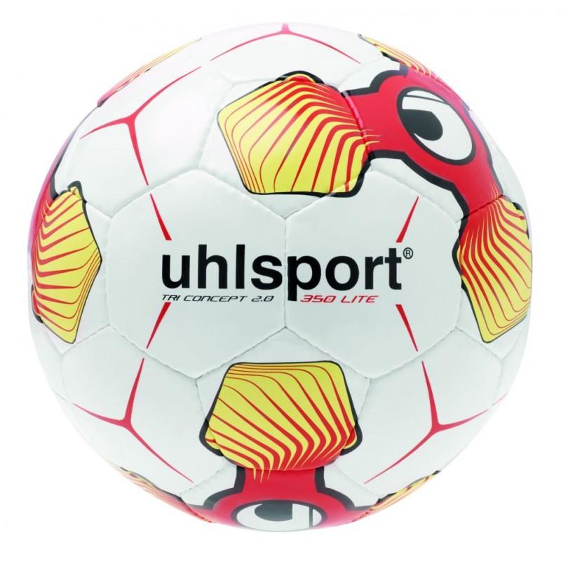 Minge fotbal Uhlsport Tri Concept 2.0 350 Lite