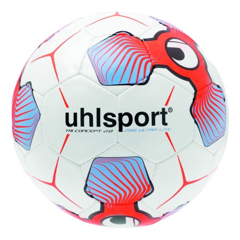 Minge fotbal Uhlsport Tri Concept 2.0 290 Ultra Lite