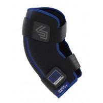 Protectie glezna pentru recuperare ShockDoctor