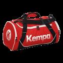 Geanta Kempa SportsBag 30L