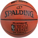 Minge de baschet Spalding NBA Platinum ZK Legacy