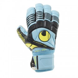 Manusi de portar Uhlsport Supersoft