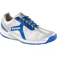 Pantofi sport Kempa Fly High Wing Lite
