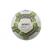 Minge fotbal Uhlsport Infinity 350 Lite Soft