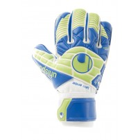 Manusi portar Uhlsport Aquasoft RF