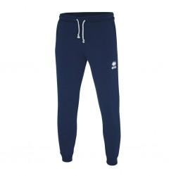 Pantaloni Errea Adams