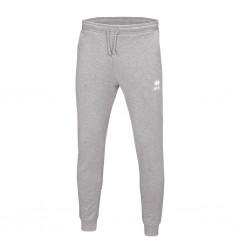 Pantaloni bumbac Errea Denali