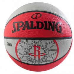 Minge baschet Spalding NBA TEAM HOUSTON ROCKETS