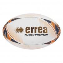 Minge Rugby Errea Premium