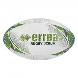 Minge Rugby Errea Scrum