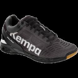 Pantofi Sport Attack Midcut Kempa 2017