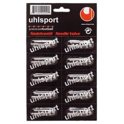 Set ace Uhlsport