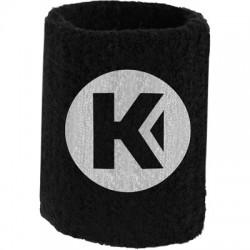 Mansete Kempa Core (9 cm)