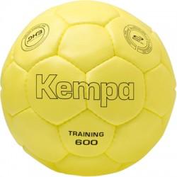 Minge antrenament handbal Kempa , 600g