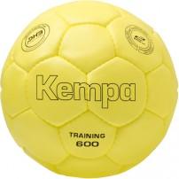 Minge antrenament Kempa 600g