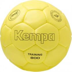 Minge antrenament handbal Kempa , 800g