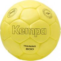 Minge Kempa de antrenament ( 800g )