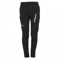 Pantaloni de portar Uhlsport Essential