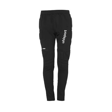 Pantaloni portar Uhlsport Essential