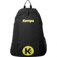 Rucsac Kempa Caution