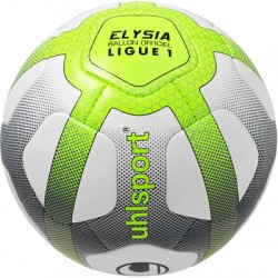 Minge fotbal Uhlsport ELYSIA COMPETITION
