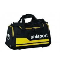 Geanta Uhlsport Basic Line 30L