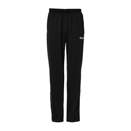 Pantaloni Kempa Classic
