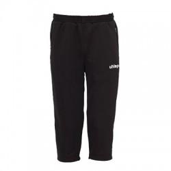 Pantaloni 3/4 Uhlsport Essential