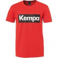 Tricou Kempa Promo rosu