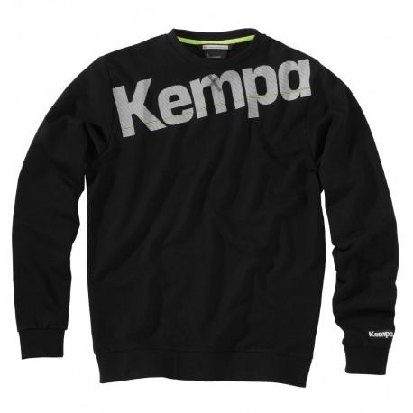 Bluza incalzire Kempa Core