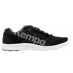 Pantofi sport timp liber Kempa K-float Negru