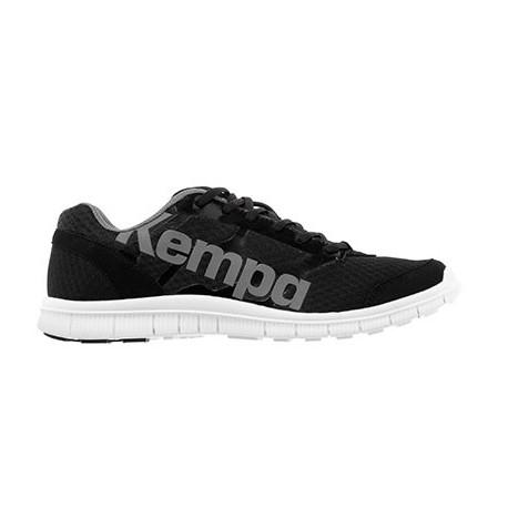 Pantofi sport timp liber Kempa K-float